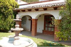 Foto de casa en venta en los claustros 0, los claustros, tequisquiapan, querétaro, 4375394 No. 01