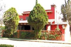 Foto de casa en venta en  , los claustros, tequisquiapan, querétaro, 4603085 No. 01