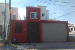 Foto de casa en renta en  , los claustros universidad, chihuahua, chihuahua, 0 No. 01