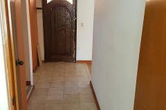 Foto de casa en renta en los cocos , el toro, la magdalena contreras, distrito federal, 3980893 No. 01