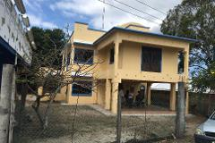Foto de casa en renta en  , los cocos, paraíso, tabasco, 2308875 No. 01