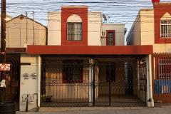 Foto de casa en venta en  , los cristales, guadalupe, nuevo león, 4662887 No. 01