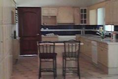 Foto de casa en venta en  , los cristales, monterrey, nuevo león, 2492369 No. 02
