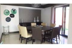 Foto de casa en venta en  , los cristales, monterrey, nuevo león, 2804773 No. 03