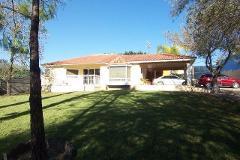 Foto de casa en venta en  , los cristales, monterrey, nuevo león, 2837153 No. 02