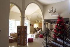 Foto de casa en venta en  , los cristales, monterrey, nuevo león, 2837153 No. 01