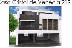 Foto de casa en venta en  , los cristales, monterrey, nuevo león, 3728686 No. 01