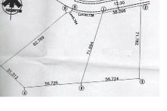 Foto de terreno habitacional en venta en  , los cristales, monterrey, nuevo león, 3927750 No. 01