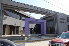 Foto de edificio en renta en  , los doctores, monterrey, nuevo león, 3017183 No. 01