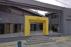 Foto de edificio en renta en  , los doctores, monterrey, nuevo león, 3037044 No. 01