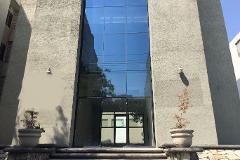 Foto de edificio en renta en  , los doctores, monterrey, nuevo león, 3088741 No. 01