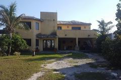 Foto de casa en venta en  , los doctores, reynosa, tamaulipas, 4670429 No. 01