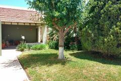 Foto de casa en renta en  , los doctores, saltillo, coahuila de zaragoza, 3315150 No. 01