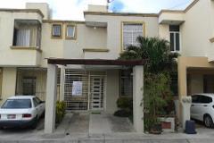 Foto de casa en venta en  , los encantos, bahía de banderas, nayarit, 1397375 No. 01