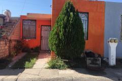 Foto de casa en venta en  , los encantos, bahía de banderas, nayarit, 4395156 No. 01