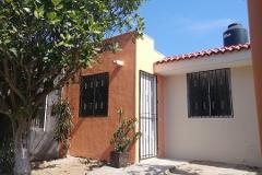 Foto de casa en venta en  , los encantos, bahía de banderas, nayarit, 4636472 No. 01