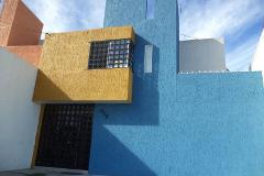 Foto de casa en venta en los encinos 0, el encino, aguascalientes, aguascalientes, 3615328 No. 01