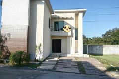 Foto de casa en renta en  , los encinos, altamira, tamaulipas, 4357148 No. 01