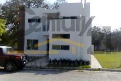Foto de casa en venta en  , los encinos, altamira, tamaulipas, 0 No. 10