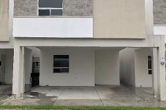 Foto de casa en renta en  , los encinos, apodaca, nuevo león, 4909047 No. 01