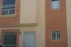 Foto de casa en venta en  , los encinos, chihuahua, chihuahua, 4662721 No. 01