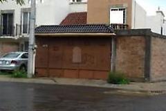 Foto de casa en venta en  , los encinos, irapuato, guanajuato, 3819533 No. 01