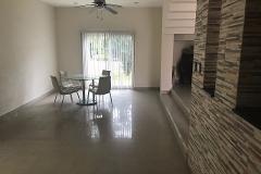 Foto de casa en renta en  , los encinos residencial, altamira, tamaulipas, 3796827 No. 01