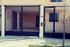 Foto de casa en renta en  , los faisanes, guadalupe, nuevo león, 0 No. 01