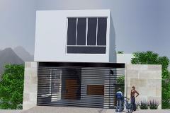 Foto de casa en venta en  , los fierros, santiago, nuevo león, 3390145 No. 01