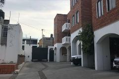 Foto de departamento en renta en  , los filtros, san luis potosí, san luis potosí, 4621316 No. 01