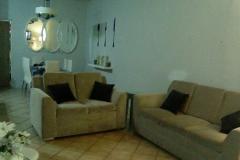 Foto de casa en venta en  , los fresnos, nuevo laredo, tamaulipas, 4394864 No. 01