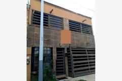Foto de casa en venta en los girasoles 00, los girasoles ii, chihuahua, chihuahua, 0 No. 01