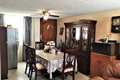 Foto de departamento en venta en  , los girasoles, coyoacán, distrito federal, 4350398 No. 01