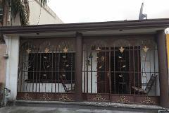 Foto de casa en venta en  , los girasoles ii, general escobedo, nuevo león, 4665966 No. 01