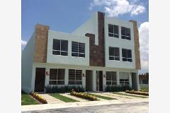 Foto de casa en venta en  , granjas chalco, chalco, méxico, 4581009 No. 01