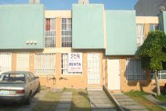 Foto de casa en renta en  , los héroes de puebla, puebla, puebla, 1259397 No. 01