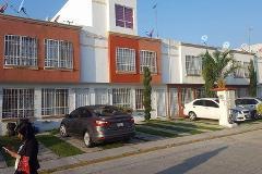 Foto de casa en venta en  , los héroes de puebla, puebla, puebla, 4674189 No. 01