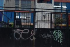Foto de departamento en venta en  , los héroes, ixtapaluca, méxico, 2331208 No. 01
