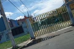 Foto de departamento en venta en  , los héroes, ixtapaluca, méxico, 2606297 No. 02
