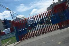 Foto de departamento en venta en  , los héroes, ixtapaluca, méxico, 2626388 No. 01