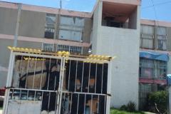 Foto de departamento en venta en  , los héroes, ixtapaluca, méxico, 2628882 No. 01