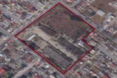 Foto de terreno habitacional en venta en  , los héroes, ixtapaluca, méxico, 3736119 No. 01
