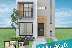 Foto de casa en venta en los lagos mod. malaga , los lagos, san luis potosí, san luis potosí, 0 No. 01