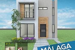 Foto de casa en venta en los lagos mod. malaga plus , los lagos, san luis potosí, san luis potosí, 0 No. 01