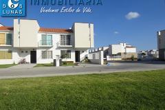 Foto de casa en venta en  , los lagos, san luis potosí, san luis potosí, 3343422 No. 01