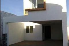Foto de casa en venta en  , los lagos, san luis potosí, san luis potosí, 3954515 No. 01