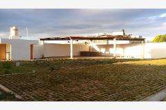 Foto de terreno comercial en venta en . ., los laguitos, tuxtla gutiérrez, chiapas, 3836844 No. 01