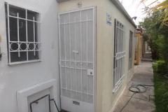 Foto de casa en venta en los laureles 0, la pintora los laureles), xochitepec, morelos, 0 No. 01