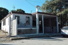 Foto de casa en venta en  , los laureles, altamira, tamaulipas, 3002623 No. 01