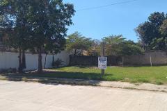 Foto de casa en venta en  , los laureles, altamira, tamaulipas, 3016982 No. 01